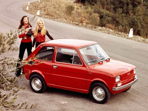 Fiat-126p-1.jpg