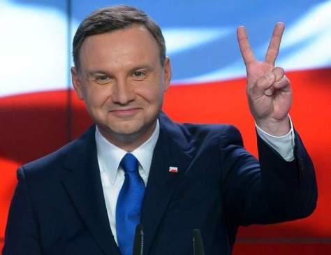 Polands-New-President.jpg