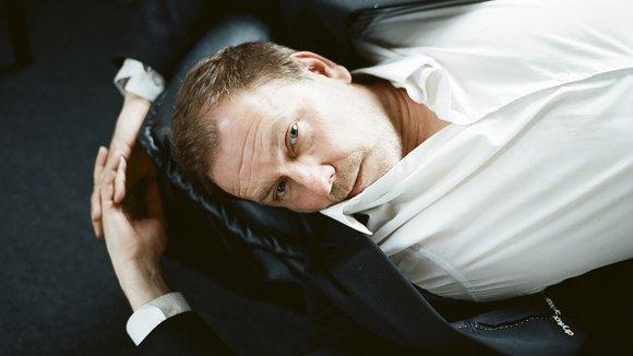 Рене Поллеш: «В Германии настоящим режиссером всё еще считается тот, кто ставит классиков»