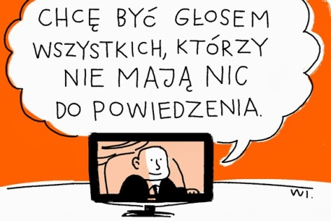 Wicha_Chce_byc_glosem.jpg