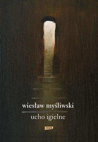Mysliwski_Ucho-igielne_500pcx.jpg