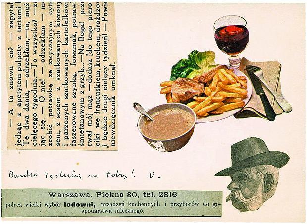z20926126Q,Kolaz-Wislawy-Szymborskiej.jpg