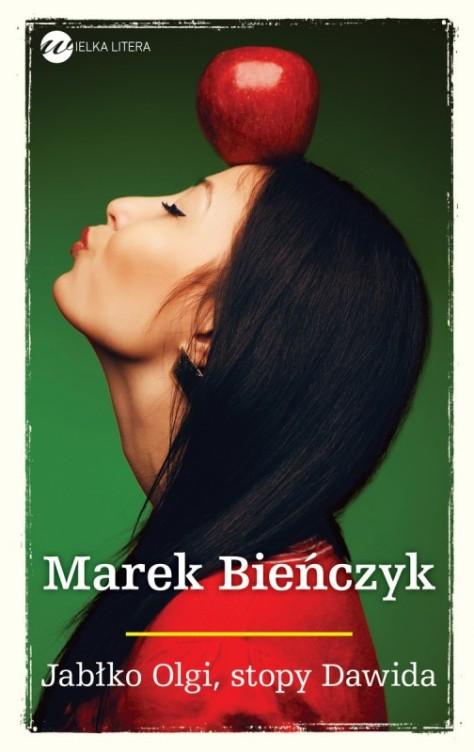 marek-bienczyk-jablko-olgi-stopy-dawida-wielka-litera-2015-03-30-504x800.jpg