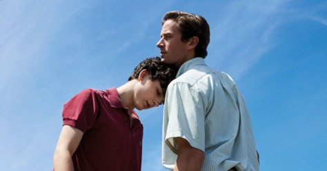 Call-Me-by-Your-Name-759x397
