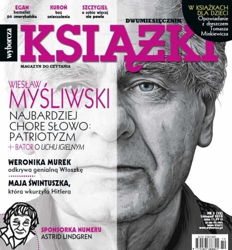 Książki_Magazyn_do_czytania_okładka_112018.jpg