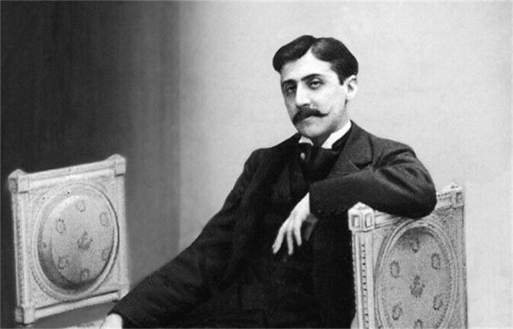 Marcel_Proust_13752.jpg