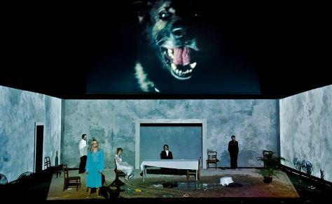 z12156391V,-Burza--w-rezyserii-Mai-Kleczewskiej--Teatr-Polski.jpg