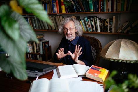 z24452261Q,Michal-Klobukowski.jpg