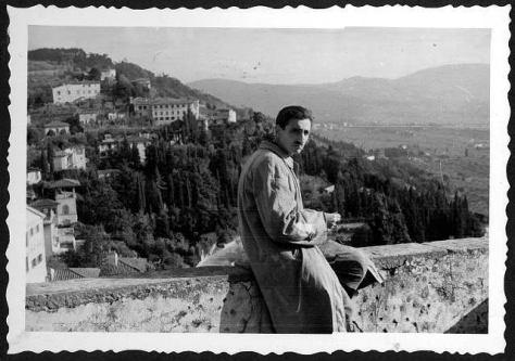 z7192175V,Marek-Edelman-w-Monte-Carlo--1946-rok.jpg